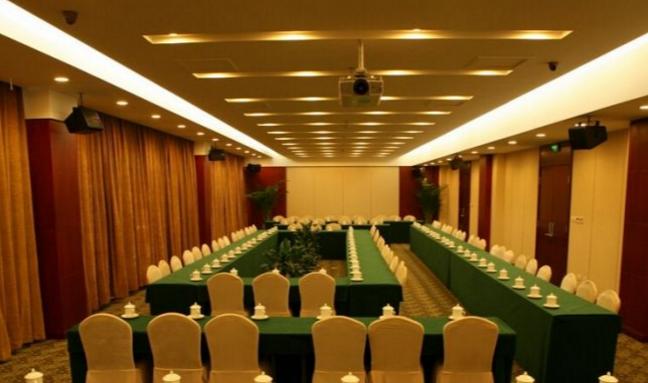 304会议室