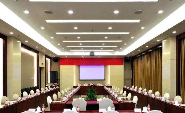 301会议室