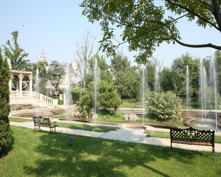 花园广场1